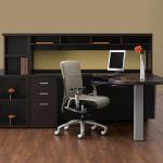 Put the FUN back in Functional.  This product allows you to have all the storage that you need, lookcs great, and is built to last for the long term. Open or private office settings.